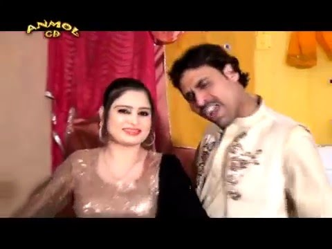 Video Pashto New Dance 2016 - Na Wom Sharabi download in MP3, 3GP, MP4, WEBM, AVI, FLV January 2017