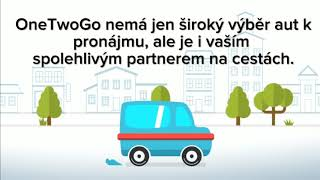 Škoda Fabia 1,2 TSI Automat