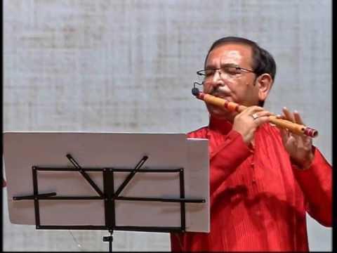 Video Ek Pyar ka nagma hai on Flute download in MP3, 3GP, MP4, WEBM, AVI, FLV January 2017