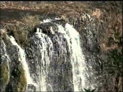 Agente de Dmae fala sobre uso da água em Uberlândia