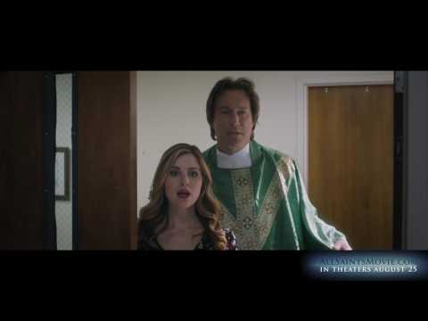All Saints: Meet The Character - Michael Spurlock