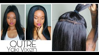 Watch in 1080p HD! Questions? Email Me! askherstyle@gmail.com Wigs for sale: http://herstyleyowigs.bigcartel.com Join my ...