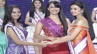 Download Video Moment Kemenangan Miss Celebrity Indonesia 2016 MP3 3GP MP4