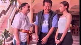THAI MUSIC MV  /FUNNY VIDEO