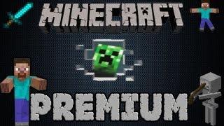 Como Descargar Minecraft Premium Gratis 2013