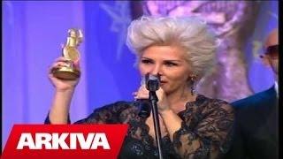 Zhurma Show Awards 2013 - Best Dance (Mihrije Braha)