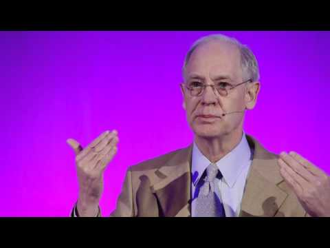 Keith Wallace and Fred Travis: Understanding new ways to objectively measure enlightenment
