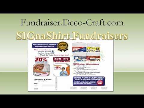 Video 29 — Evaluate Creativity Kits Fundraising Companies