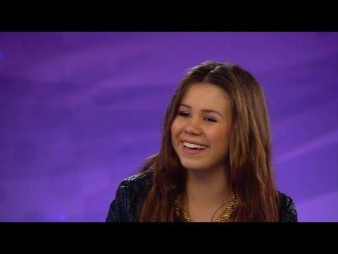 lisa - Idol Sverige i TV4 från 2014-08-18: Lisa Ajax har länge tävlat i musik men tog juryn med storm när hon sjöng låten Mamma Knows Best. Swedish idol. Mer från I...