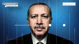 Video #110 - Kisah Kelam Erdogan Bikin Amerika Takut!! Kebangkitan ISLAM MP3, 3GP, MP4, WEBM, AVI, FLV Agustus 2018