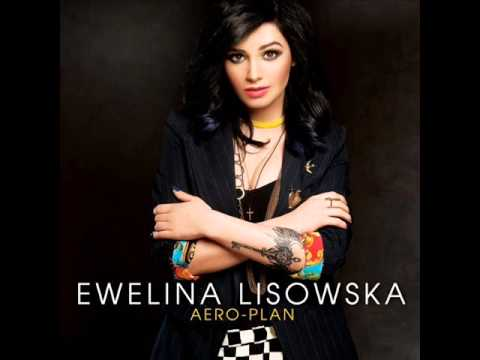 Ewelina Lisowska - Zakazani lyrics