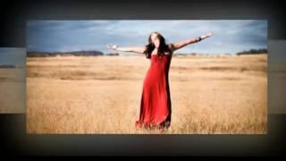 Video Lydia & Imaniar - Prahara Cinta (with lyrics) MP3, 3GP, MP4, WEBM, AVI, FLV Desember 2017