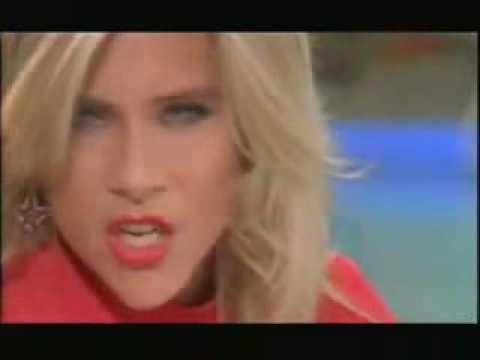 Tekst piosenki Samantha Fox - Another woman po polsku