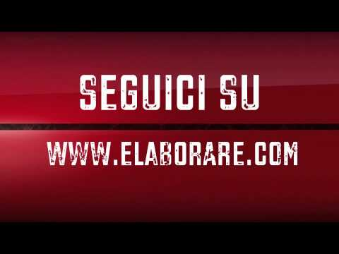 Video of Tuning Forum Italy