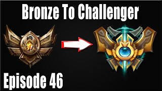 Well Its time to bounce! Zac is an amazing Jungler, he has a ton of damage plus quite a bit of burst against glass cannons while still being a tank. This  makes him able to be played in pretty much any team comp because of his CC + Burst style.The main highly in the current meta patch 6.9 is Elemental Dragons. They litterally decide the game, and Zac has the ability to solo them at level 3 which gives him a HUGE advantage overall.