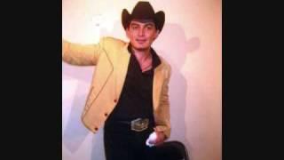 Excepto el corazon (audio) José Manuel Figueroa
