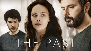 Nonton The Past  2013  Official Trailer Film Subtitle Indonesia Streaming Movie Download