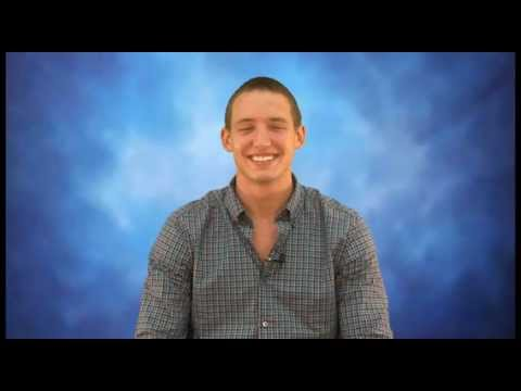 Testimonial: Mike. Palm Partners Drug & Alcohol Addiction Recovery