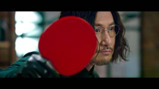 Nonton From Vegas To Macau Iii   Bifff 2017 Film Subtitle Indonesia Streaming Movie Download