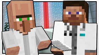 Minecraft | TRAYAURUS' NEW ARMS!!