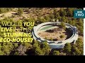 World's Most Extraordinary Homes
