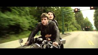 Nonton Tron Legacy 2010 Flv Film Subtitle Indonesia Streaming Movie Download