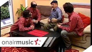 Qumil Aga Show - Emisioni 17