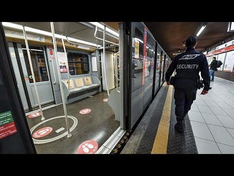 Frankreich: Bald Corona-Lockerung - das Land wird in »Exit«-Zonen geteilt