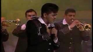 video y letra de Tengo una ilusion por Banda El Recodo
