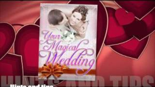 Yor Magical Wedding NEW YouTube video