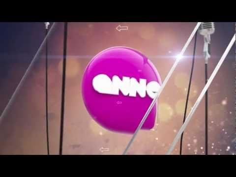 anne - Look 2013 - Ident 2