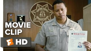 Nonton Term Life Movie Clip   Do You Believe Everything You Read   2016    Terrence Howard Movie Hd Film Subtitle Indonesia Streaming Movie Download