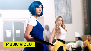 Video Lele Pons - Celoso (Official Music Video) MP3, 3GP, MP4, WEBM, AVI, FLV September 2018