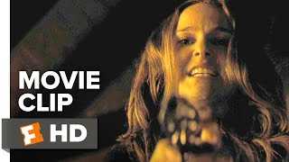 Nonton Jane Got a Gun Movie CLIP - A Pair of Bullets (2016) - Natalie Portman, Joel Edgerton Movie HD Film Subtitle Indonesia Streaming Movie Download
