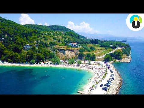 KROATIEN URLAUB TIPPS - Reisetipps für einen Städtetrip in Split | Guru on Tour