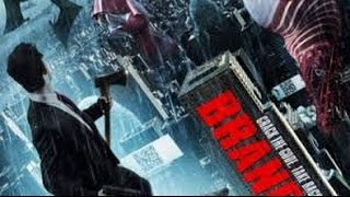 Nonton Branded     Il Marchio Di Sangue  Sub Ita    2012  Fim Completo Italiano Finale Dvix 480p Film Subtitle Indonesia Streaming Movie Download