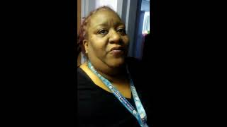 Theresa Battles-Burton is Abundant Life Quality Care LLC.
