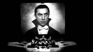 Dracula Philip Glass