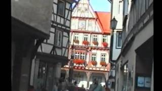 Bad Urach Germany  city photos gallery : BAD URACH GERMANY