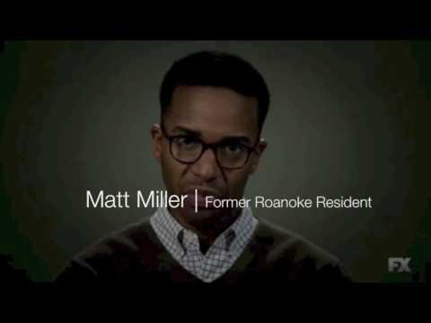 Return to Roanoke: In Memoriam