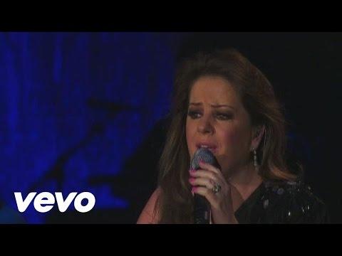Pandora Como Te Va Mi Amor