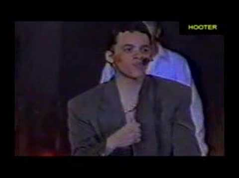 video musical vico c com: