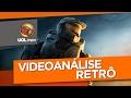 Halo 3 Videoan lise