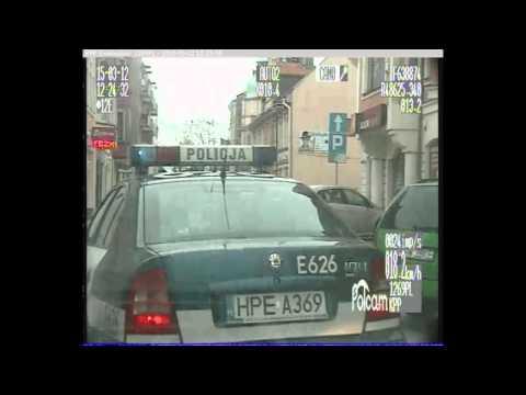 poscig-za-skradzionym-samochodem