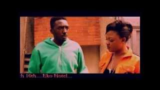 Bovi -the Chase