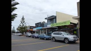 Ocean Grove Australia  City new picture : Ocean Grove