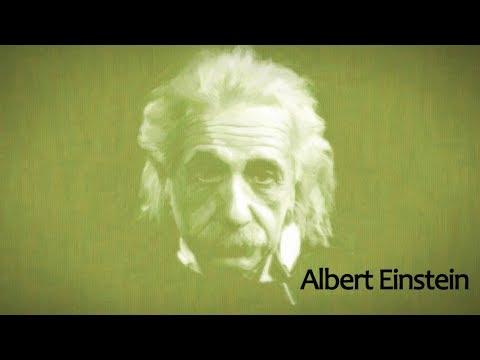 Success quotes - Albert Einstein 7 best quotes