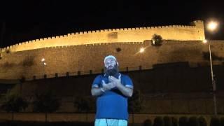 7. Sexhdeja - Ai momenti më i mirë - Hoxhë Bekir Halimi (Teravia)
