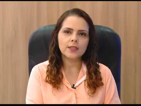 Chamada - Aleam Notícias (22.09.2017)