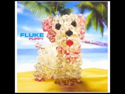 Tekst piosenki Fluke - Switch po polsku